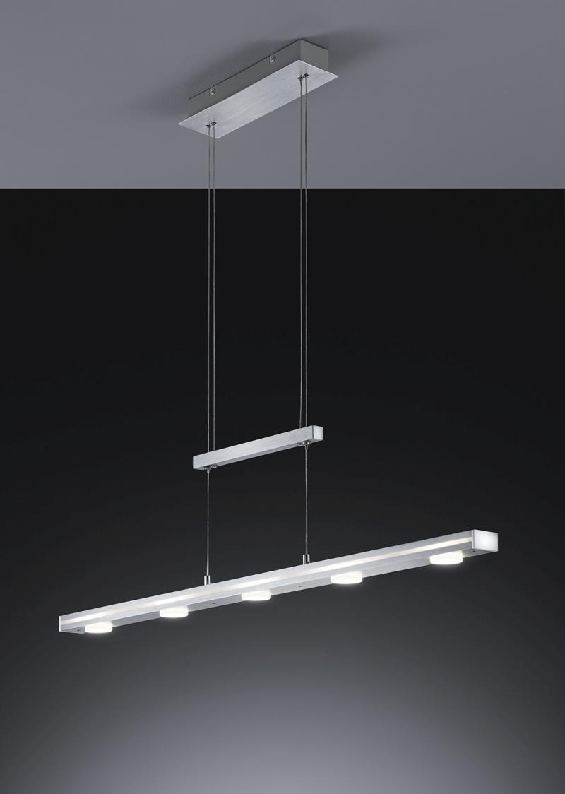 jojo pendelleuchten trio leuchten led jojo pendelleuchte. Black Bedroom Furniture Sets. Home Design Ideas